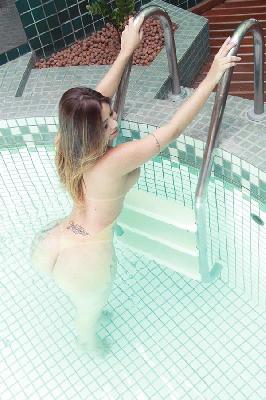 Yumi Villar - Acompanhantes Rio De Janeiro - Acompanhantes RJ - Acompanhantes RJ