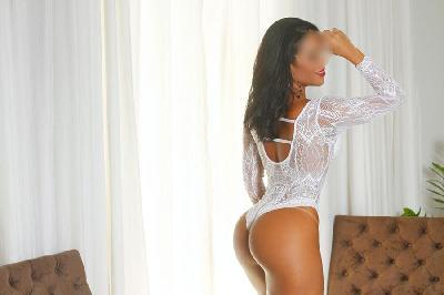 Gabi Marques - Acompanhantes Salvador - Acompanhantes Bahia - Acompanhantes BA