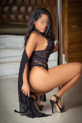Isis Boaventura - Acompanhantes Salvador - Acompanhantes Bahia - Acompanhantes BA