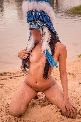Lívia Martins - Acompanhantes Salvador - Acompanhantes Salvador - Acompanhantes Bahia