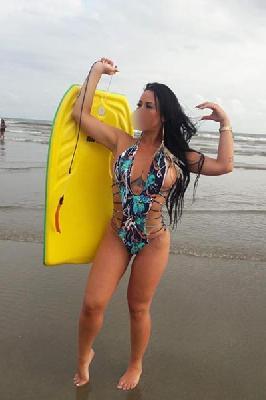 Lucy Lee - Acompanhantes Salvador - Acompanhantes Bahia - Acompanhantes BA