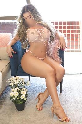 Mia Maserati - Acompanhantes Salvador - Acompanhantes Bahia - Acompanhantes BA