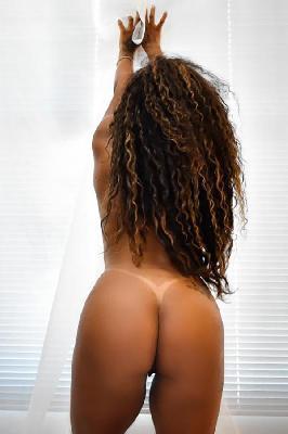 Monike Mineirinha - Acompanhantes Salvador - Acompanhantes Bahia - Acompanhantes BA