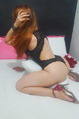 Sabrina Portinari - Acompanhantes Salvador - Acompanhantes Salvador - Acompanhantes Bahia