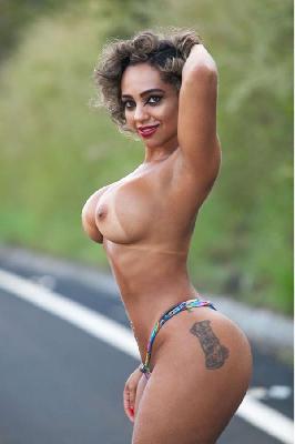 Victoria Grayson - Acompanhantes Salvador - Acompanhantes Salvador - Acompanhantes Bahia