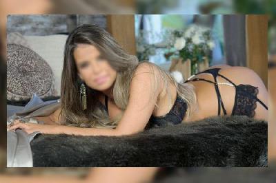 Camila Vitorino - Acompanhantes Santos - Acompanhantes Baixada Santista - Acompanhantes SP