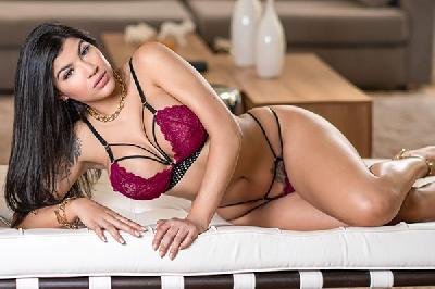 Alana Maxine - Acompanhantes São Paulo - Acompanhantes SP - Acompanhantes SP