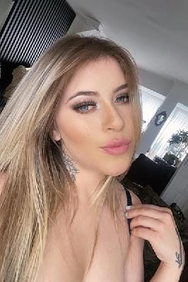 Angel Lopez - Acompanhantes São Paulo - Acompanhantes SP - Acompanhantes SP