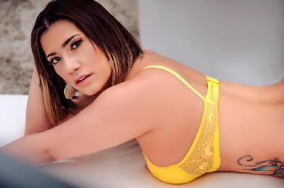Ava Meirelles - Acompanhantes São Paulo - Acompanhantes SP - Acompanhantes SP