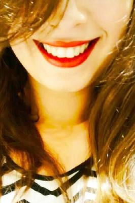 Beatriz Della Rosa - Acompanhantes São Paulo - Acompanhantes SP - Acompanhantes SP