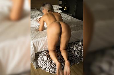 Camilla Mariano - Acompanhantes São Paulo - Acompanhantes SP - Acompanhantes SP