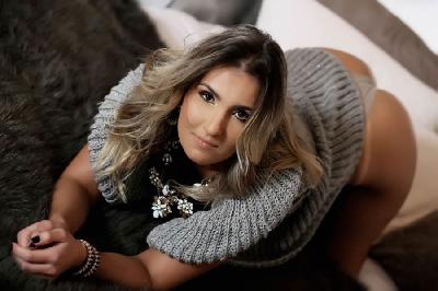 Clara Lins - Acompanhantes São Paulo - Acompanhantes SP - Acompanhantes SP