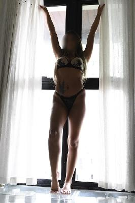 Isabella Borges - Acompanhantes São Paulo - Acompanhantes SP - Acompanhantes SP
