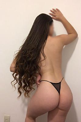 Isabelle Portalupp - Acompanhantes São Paulo - Acompanhantes SP - Acompanhantes SP