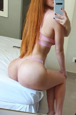 Ivy Mansur - Acompanhantes São Paulo - Acompanhantes SP - Acompanhantes SP