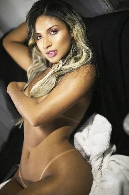 Jacque Barbie - Acompanhantes São Paulo - Acompanhantes SP - Acompanhantes SP