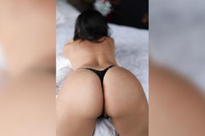 Jade Alencar - Acompanhantes São Paulo - Acompanhantes SP - Acompanhantes SP