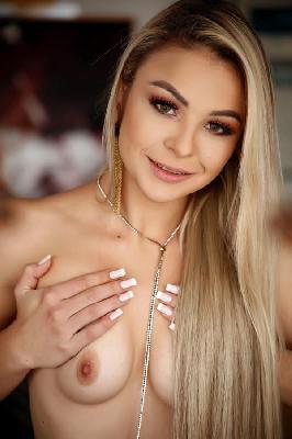 Laila Ninfeta - Acompanhantes São Paulo - Acompanhantes SP - Acompanhantes SP