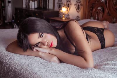 Larissa Ferraz - Acompanhantes São Paulo - Acompanhantes SP - Acompanhantes SP