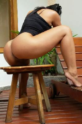 Maíra Muniz - Acompanhantes São Paulo - Acompanhantes SP - Acompanhantes SP