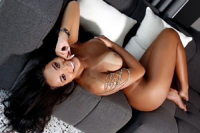 Maria Eduarda - Acompanhantes São Paulo - Acompanhantes SP - Acompanhantes SP
