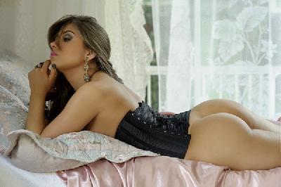 Maria Fernanda - Acompanhantes São Paulo - Acompanhantes SP - Acompanhantes SP