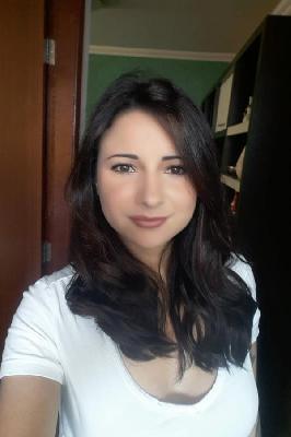 Marina Ribeiro - Acompanhantes São Paulo - Acompanhantes SP - Acompanhantes SP