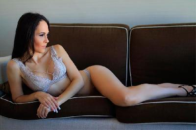 Megan Terapeuta - Acompanhantes São Paulo - Acompanhantes SP - Acompanhantes SP