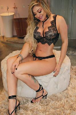Melissa Milani - Acompanhantes São Paulo - Acompanhantes SP - Acompanhantes SP
