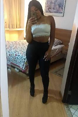 Paola Muniz - Acompanhantes Sorocaba - Acompanhantes Sor - Acompanhantes SP