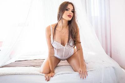 Sofia Rubin - Acompanhantes São Paulo - Acompanhantes SP - Acompanhantes SP