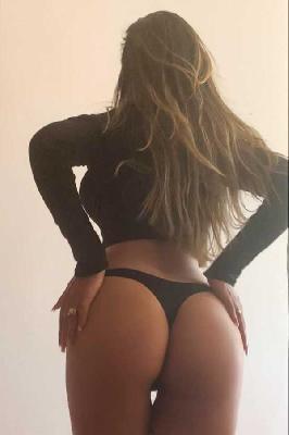 Vanessa Santoro - Acompanhantes São Paulo - Acompanhantes SP - Acompanhantes SP