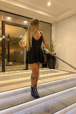 Anitta Lisboa - Acompanhantes Vitória - Acompanhantes Vila Velha - Acompanhantes ES