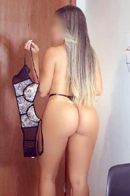 Juliana Paiva - Acompanhantes Vitória - Acompanhantes Vila Velha - Acompanhantes ES