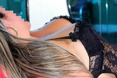 Lyvia Soares - Acompanhantes Vitória - Acompanhantes Vila Velha - Acompanhantes ES