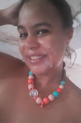 Yndia Sara - Acompanhantes Vitória - Acompanhantes Vila Velha - Acompanhantes ES