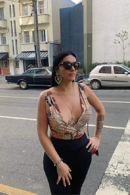 Amandinha Safadinha - Acompanhantes Curitiba - Acompanhantes Ctba - Acompanhantes PR