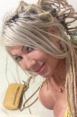 Dany Boneca - Acompanhantes Curitiba - Acompanhantes Ctba - Acompanhantes PR