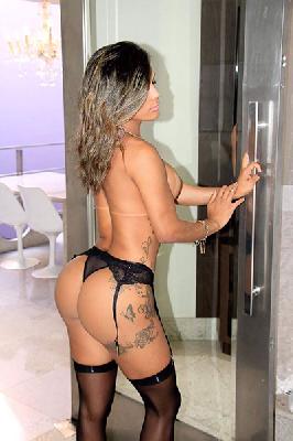 Iris Araujo - Acompanhantes Curitiba - Acompanhantes Ctba - Acompanhantes PR