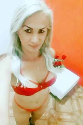 Pamela Lenvisk - Acompanhantes São Paulo - Acompanhantes SP - Acompanhantes SP