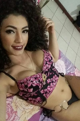 Beatriz Cortez - Acompanhantes Florianópolis - Acompanhantes Floripa - Acompanhantes SC