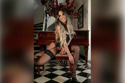 Bianca Rodrigues - Acompanhantes Florianópolis - Acompanhantes Floripa - Acompanhantes SC
