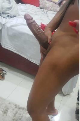 Karen Mirela - Acompanhantes Florianópolis - Acompanhantes Floripa - Acompanhantes SC