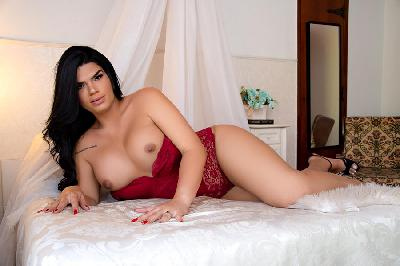 Ramona Rabelllo - Acompanhantes Florianópolis - Acompanhantes Floripa - Acompanhantes SC