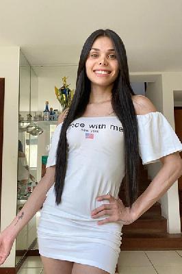 Sabrina Dias - Acompanhantes Florianópolis - Acompanhantes Floripa - Acompanhantes SC