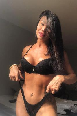 Valerya Pacheco Atriz Pornô - Acompanhantes Curitiba - Acompanhantes Ctba - Acompanhantes PR