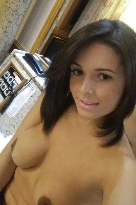 Travesti Transex NaN Barbara Carvalho