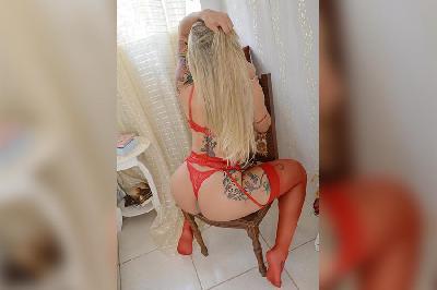 Eduarda Moraes - Acompanhantes Porto Alegre - Acompanhantes POA - Acompanhantes RS
