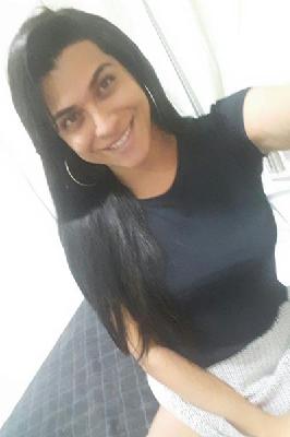 Júlia Morena - Acompanhantes Porto Alegre - Acompanhantes POA - Acompanhantes RS