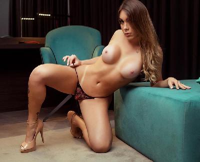 Travesti Transex NaN Mel Top